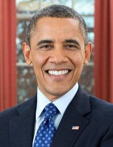 President_Barack_Obama,_2012_portrait_crop