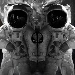 10 Crazy Space Conspiracy Theories