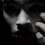 10 REAL Clown Horror Stories