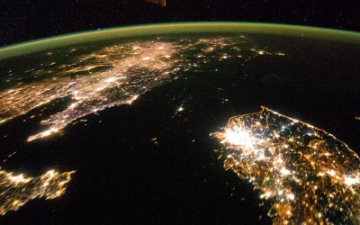 10 Jaw-Dropping North Korea Facts