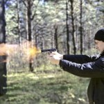6 Deadliest Killers Loose In America