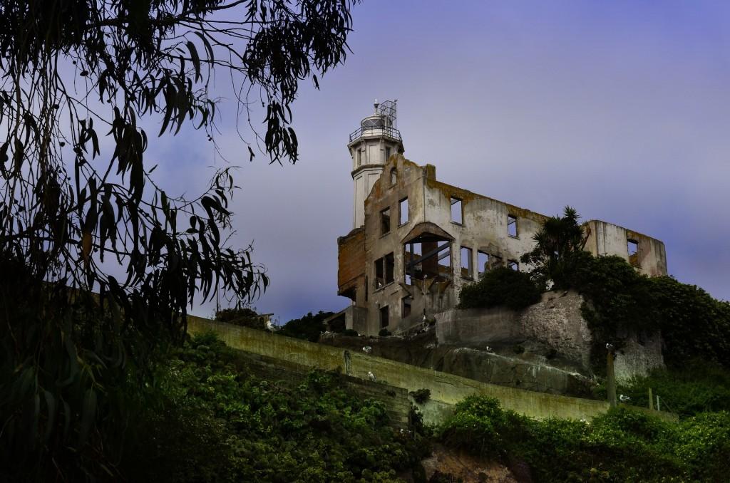 alcatraz-734137_1920