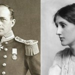 5 Historical Diary Entries You Should Read