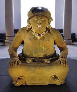 502px-Cultures_précolombiennes_MRAH_Cihuateotl_291211_1