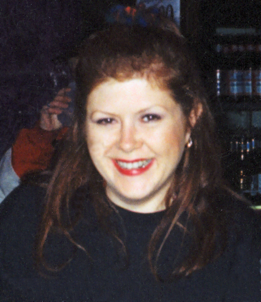 519px-Kirsty_MacColl_at_Double_Door_Chicago