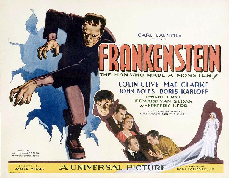 770px-Poster_-_Frankenstein_02