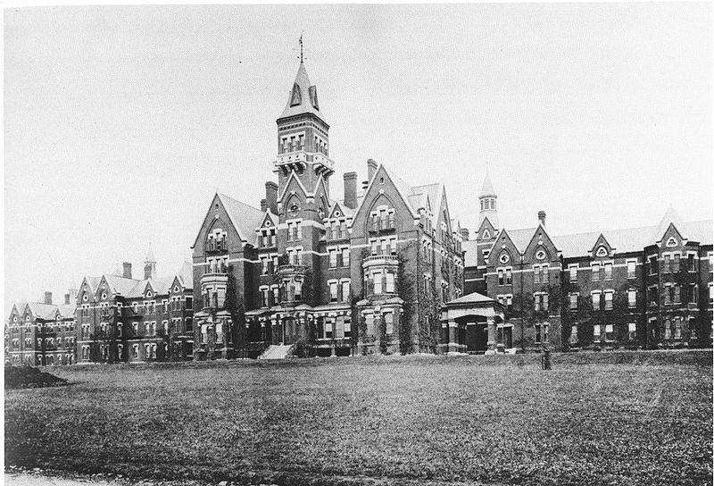 Danvers_State_Hospital_Asylums