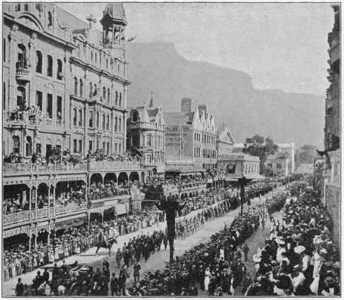 Cecil_Rhodes_funeral