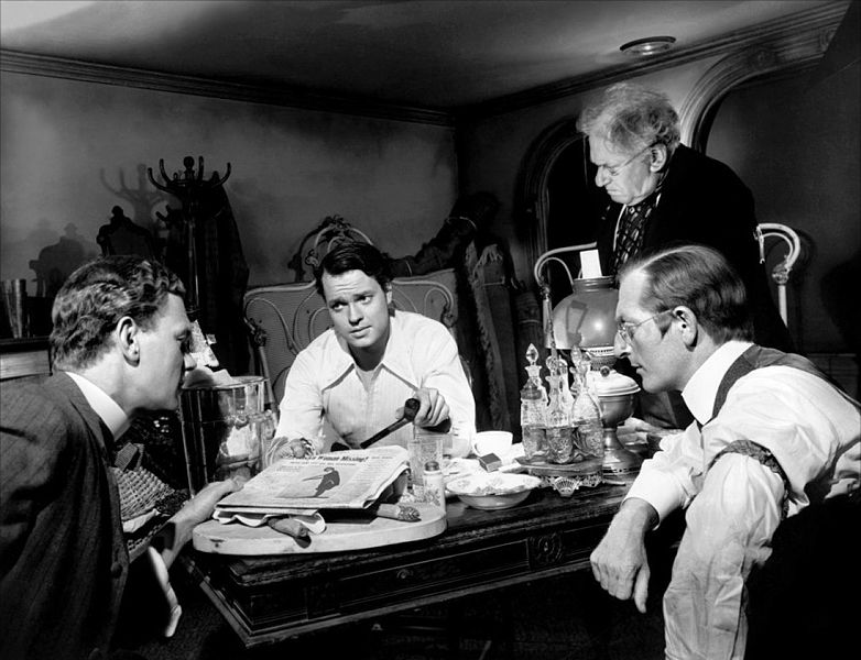 Citizen-Kane-Cotten-Welles-Sloane-Sanford