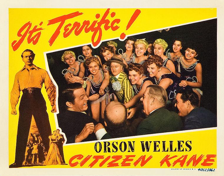 Citizen-Kane-LC-2