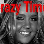 10 Epic Celebrity Meltdowns