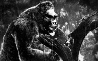 10 Best 1930s Horror Films