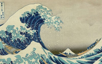 5 Amazing Facts About The Edo Period