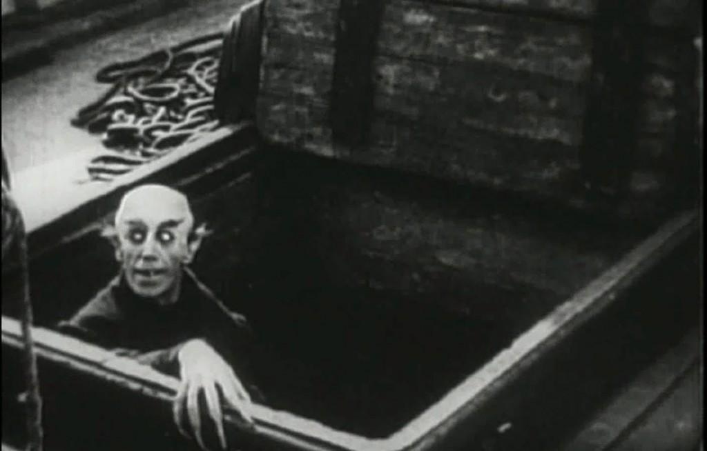 Nosferatu-1922-still-1