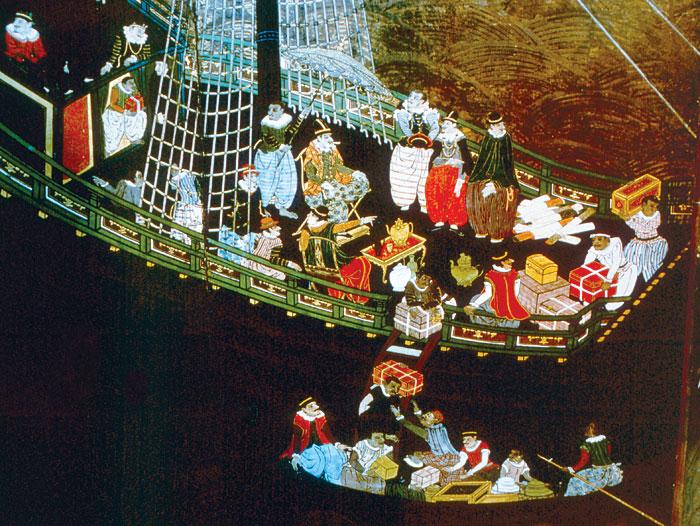 Portuguese_traders_landing_in_Japan