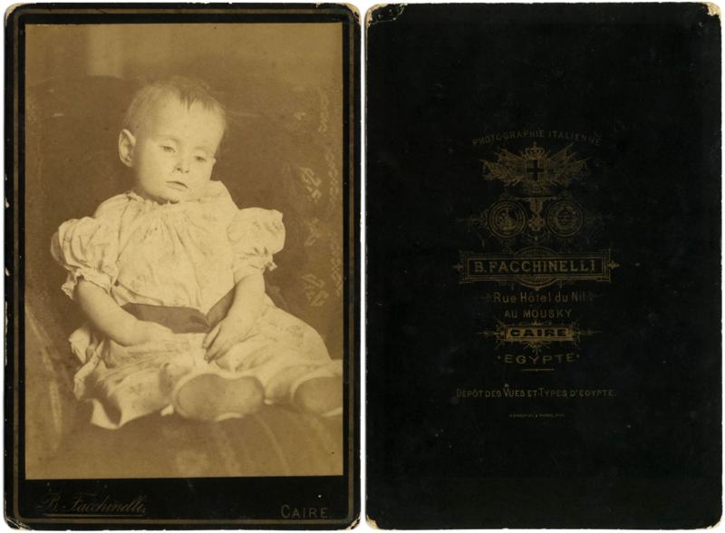 Post-mortem-infant-by-Facchinelli-c1890