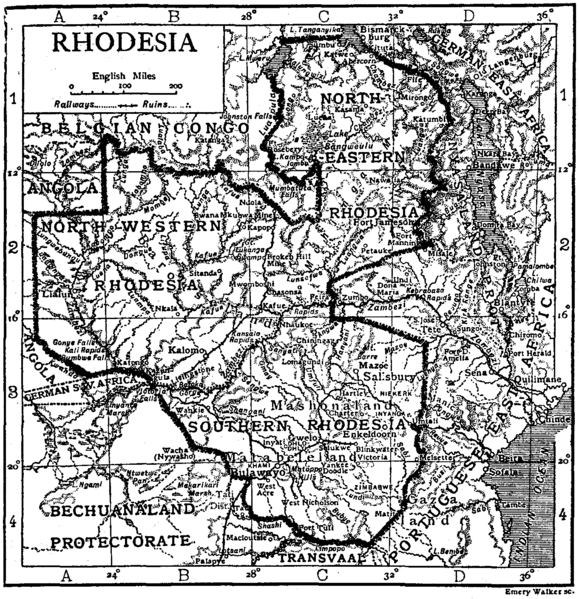 Rhodesia_map_EB1911