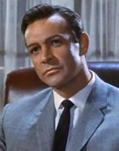 Sean_Connery_1964