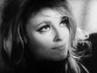 Sharon_Tate_in_Eye_of_the_Devil_trailer_4