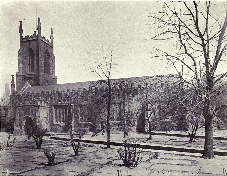 St._John's_church,_Leeds