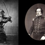 5 Great Facts About The Meiji Restoration