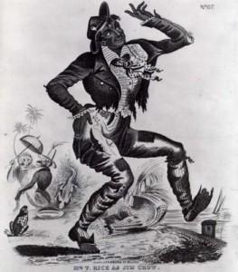 Thomas-D-Rice-1832