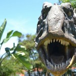 5 Biggest Dinosaur Myths