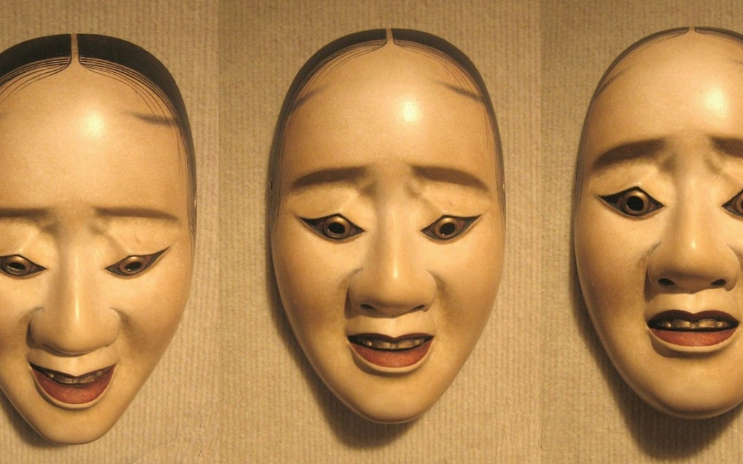 5 Incredible Japanese Myths And Legends