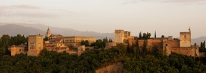 alhambra-906279_1280