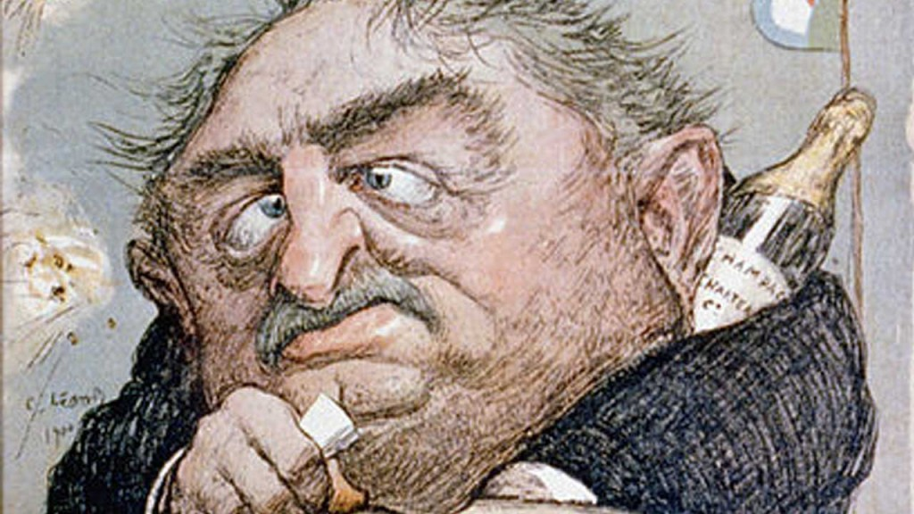 cecil rhodes facts