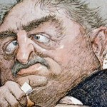 10 Amazing Cecil Rhodes Facts You May Not Know