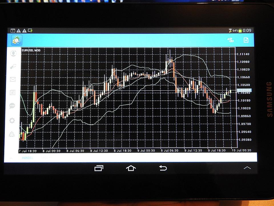 chart-840333_960_720