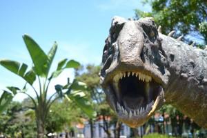 dinosaurs-1104279_1280