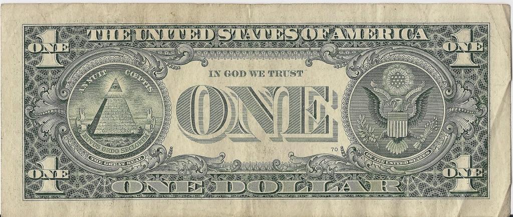 dollar-1036669_1920