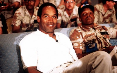 5 Celebrities In Prison Right Now
