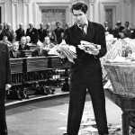 10 Best Films Of The 1930s