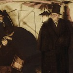 10 Best Films Of The 1920s