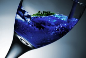 glass-845853_1280