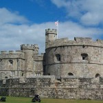 10 Haunted Castles In England – Haunted England