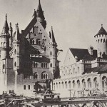 10 Haunted Castles In Germany – Haunted Germany