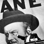 10 Citizen Kane Facts