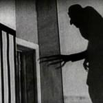 Top 10 Nosferatu Facts
