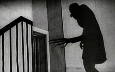 Top 10 Nosferatu Facts