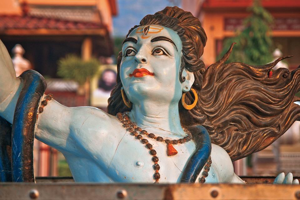 rishikesh-1108399_960_720