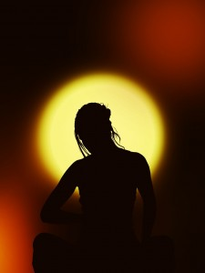 silhouette-67195_1280