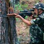 5 Most Powerful Sniper Rifles In The World