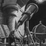 10 Best Vintage Sci Fi Films
