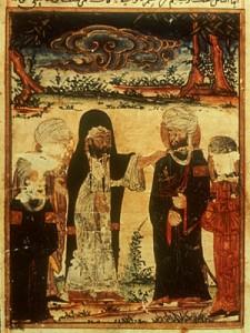 Ali_Edinburgh_codex