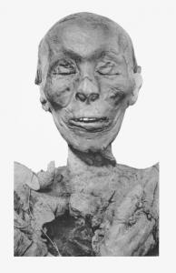 Thutmose_II