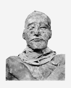 Ramses_III
